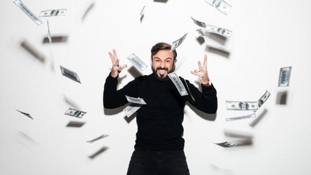 El premio del Powerball es de 315 millones de dólares, es decir, 6 mil 400 millones de pesos