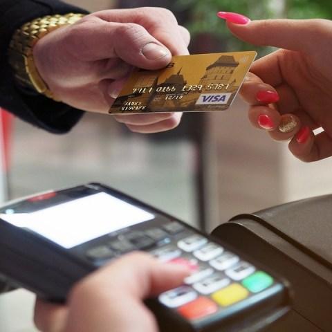 Para tramitar una tarjeta de crédito debes tener claro cómo funciona la fecha de corte y de pago