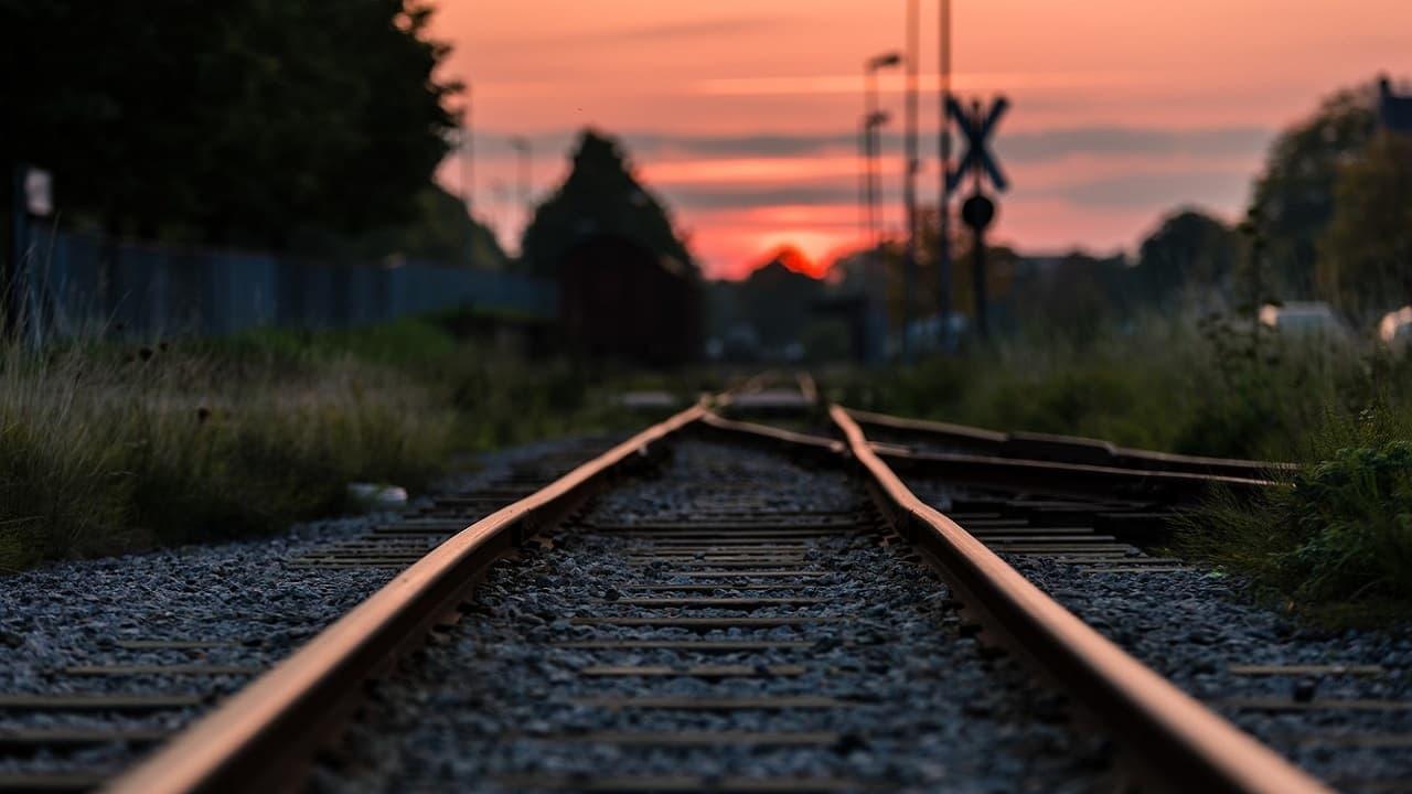 La SCT deberá pagar a propietarios de los terrenos para poder construir el tren a Dos Bocas