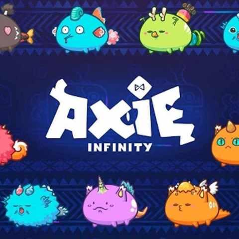Axie Infinity: ¿En qué consiste el fraude del videojuego que paga con criptomonedas?