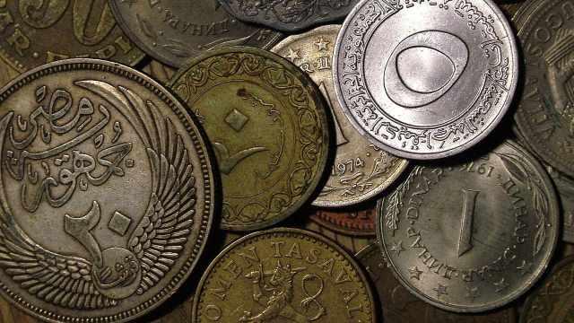 Celebran 69 años de la Sonumex con conferencia sobre ética en la numismática