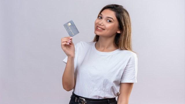 Cómo evitar pagar intereses en tu tarjeta