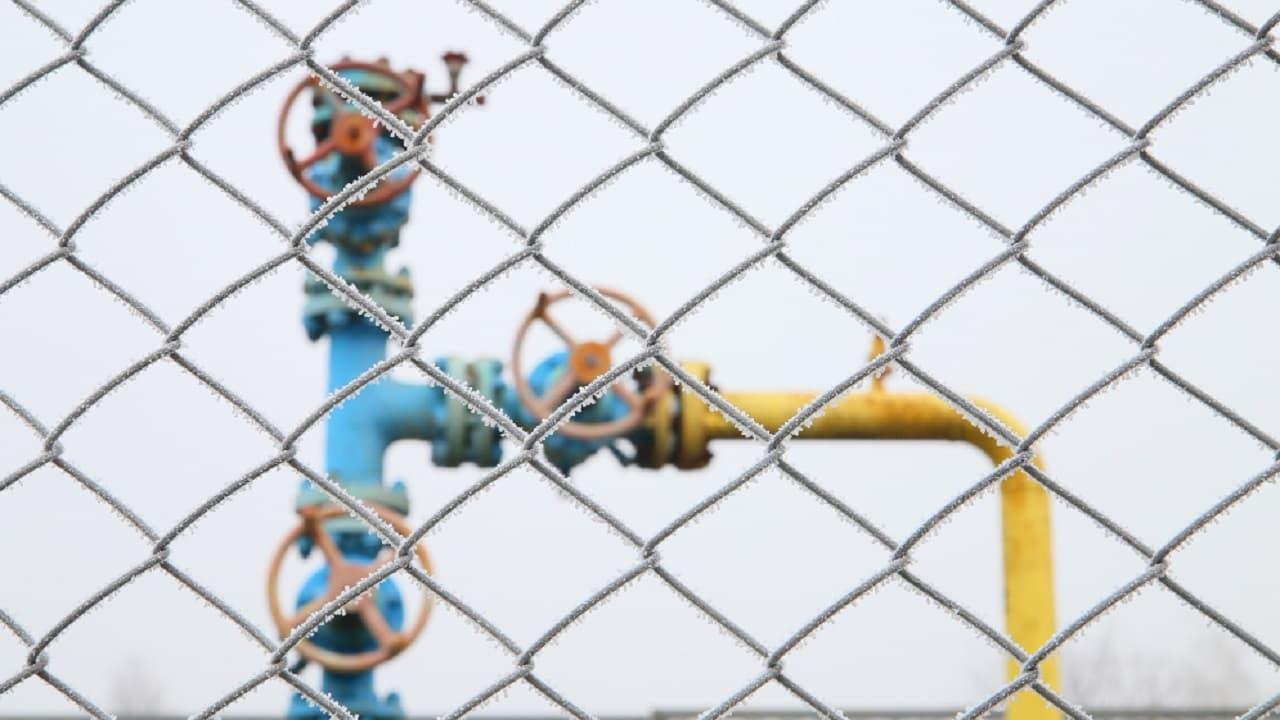 Así repercute la crisis mundial de gas natural en México