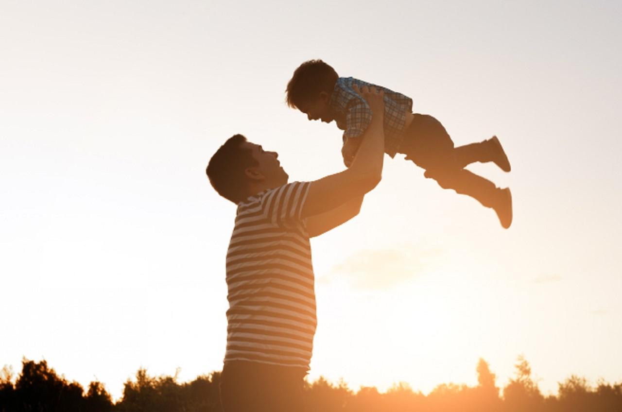 ¿Cuánto cuesta tener hijos?