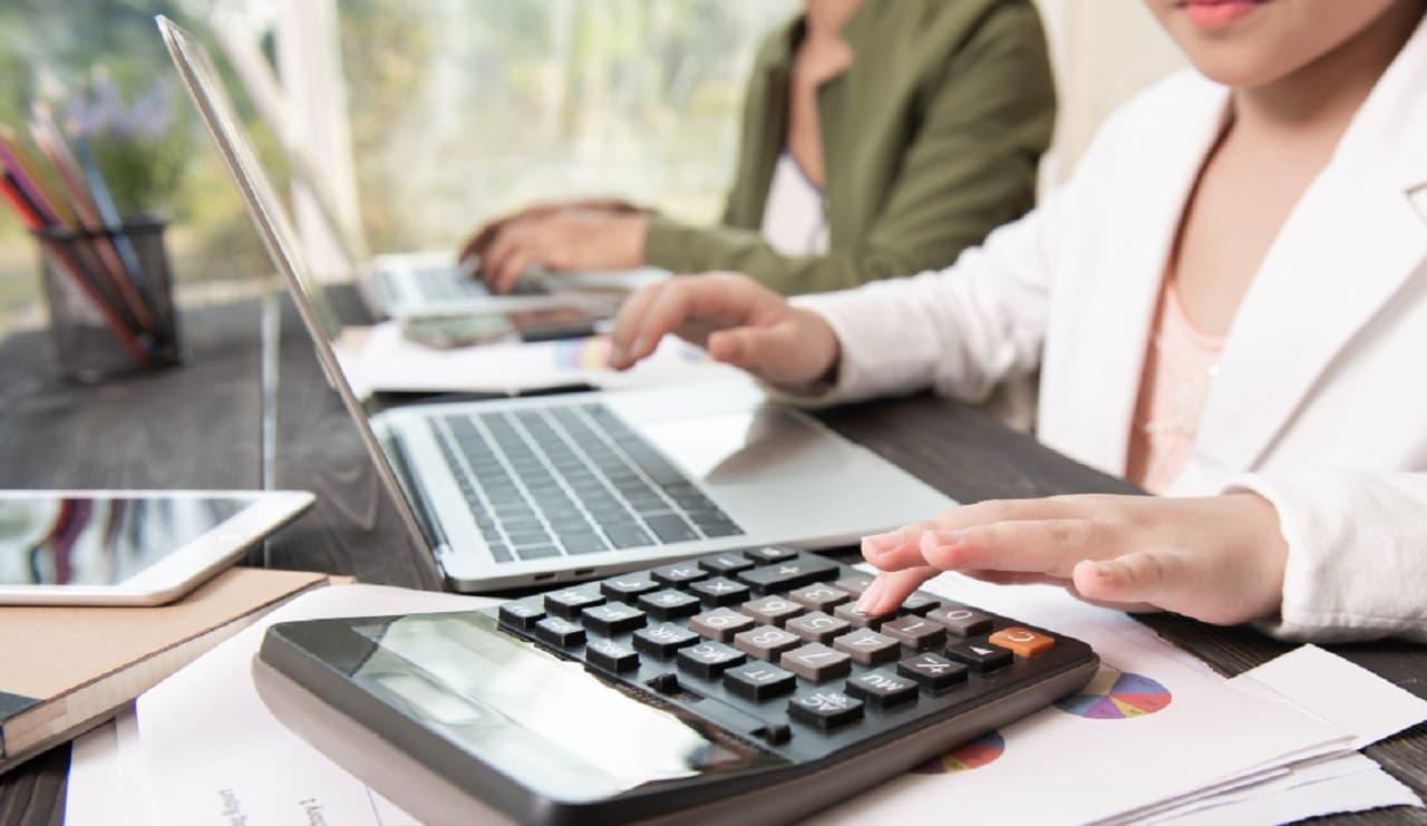 ¿Qué son el ISR y el IVA?
