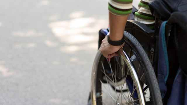 La Pensión para personas con discapacidad aumentará