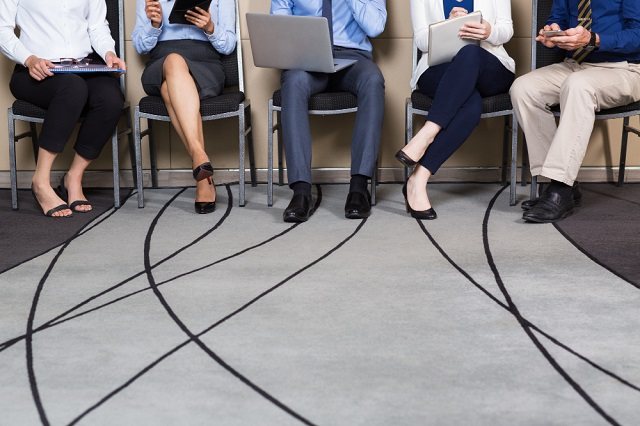 Los contratos de tercerización deben estar registrados en el padrón público de la STPS