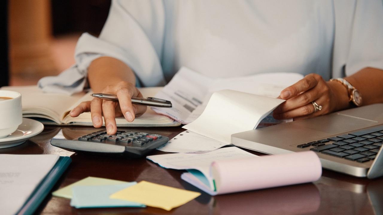 Así se lee correctamente el estado de cuenta de una tarjeta de crédito