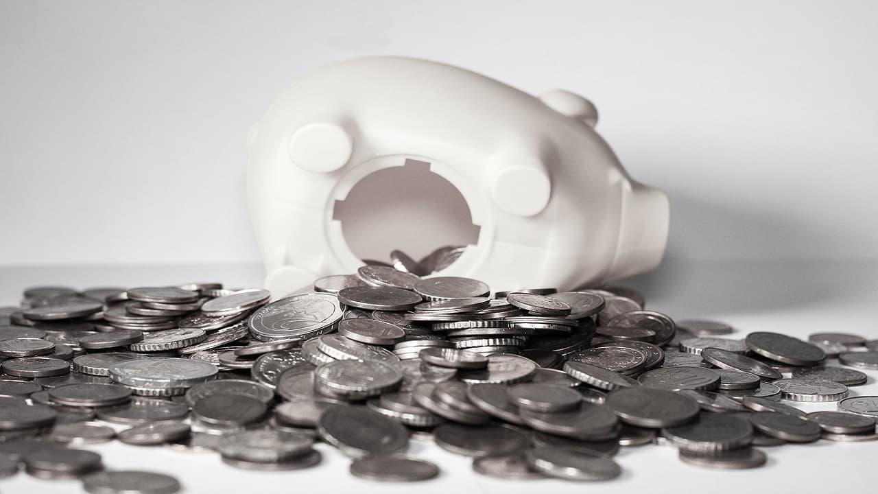 ¿Cómo ayuda a ahorrar el método Zero sum?