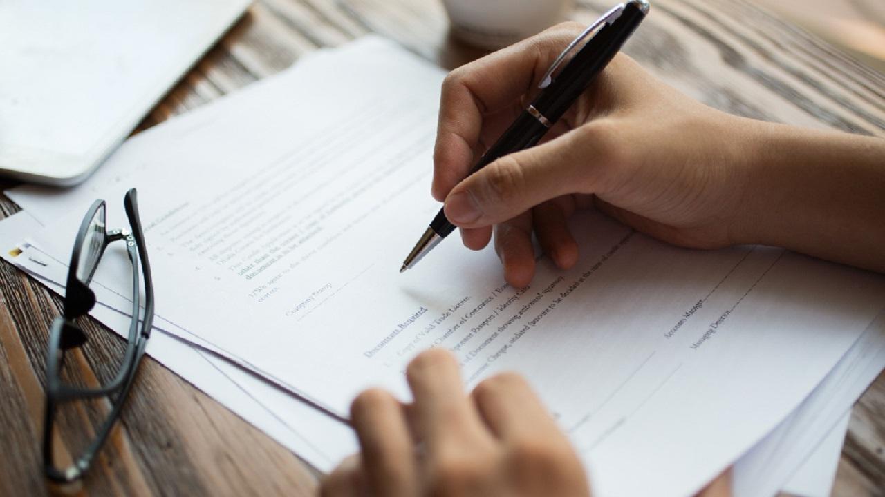 Infonavit aclara si de puede heredar una casa que se compró a crédito