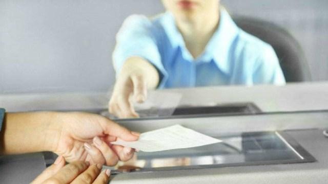Infonavit da más opciones de pago a sus usuarios