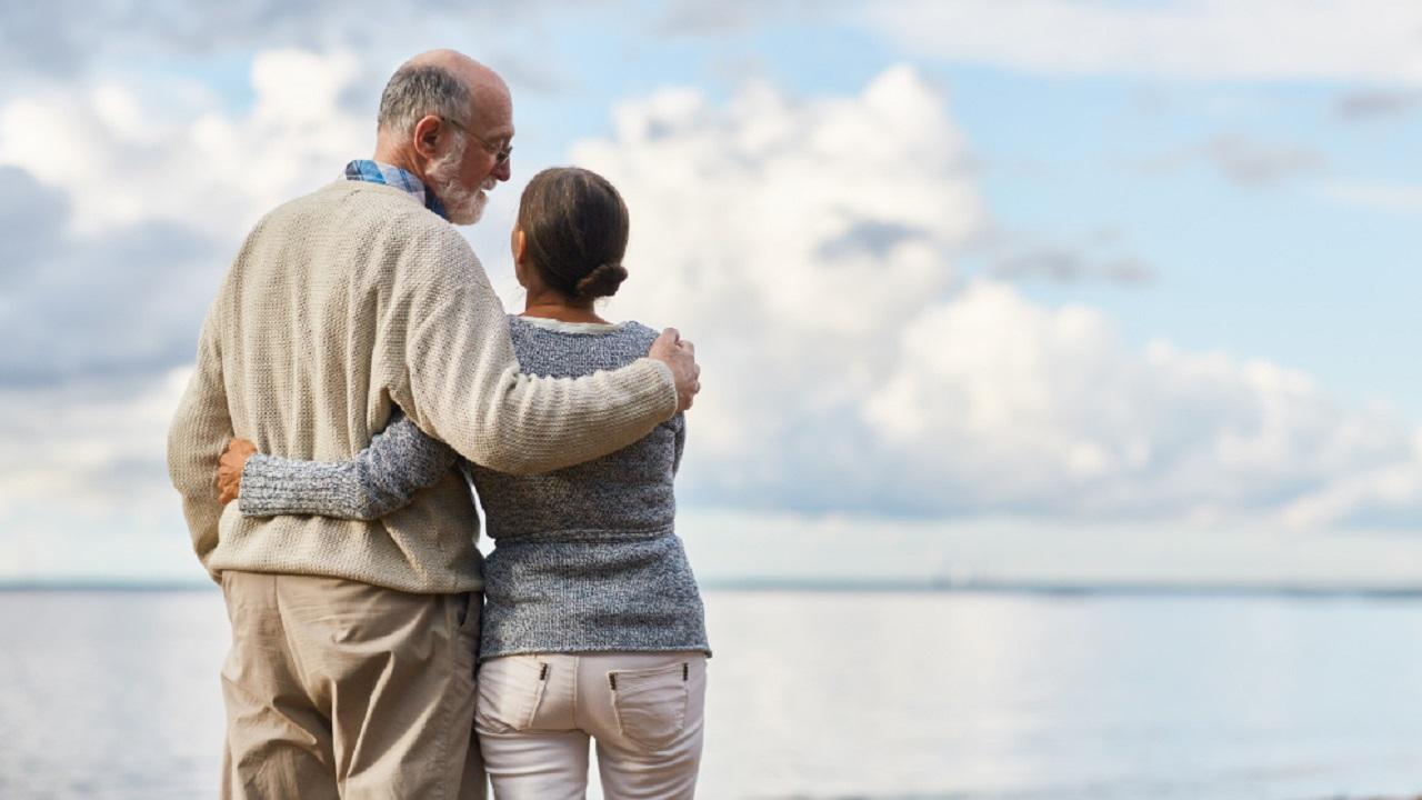 Así puedes acceder a la jubilación anticipada