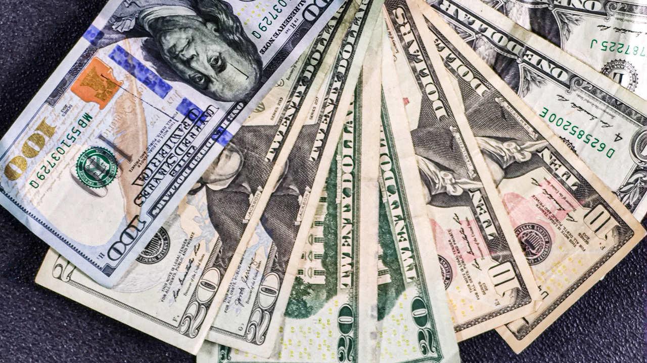 Precio del dólar hoy 14 de septiembre 2021 en México
