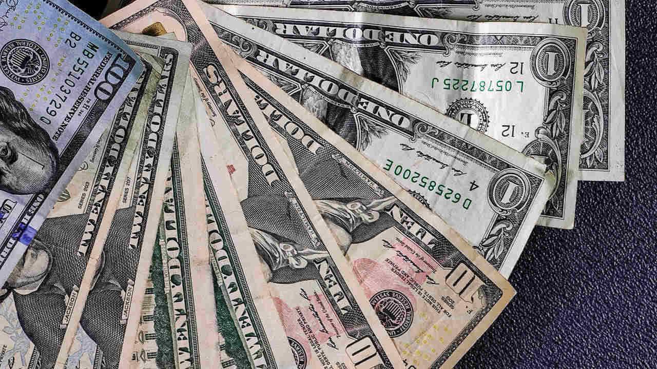 Precio del dólar hoy 05 de septiembre