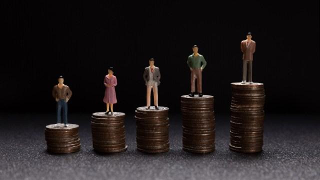Estos cambios te benefician si estás registrado en el Infonavit con el salario mínimo