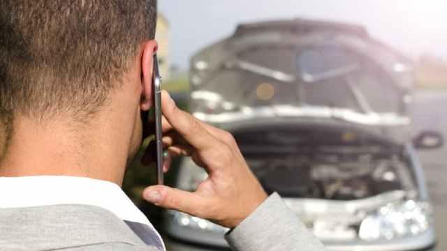 Estos es lo que debes evitar al elegir un seguro de auto