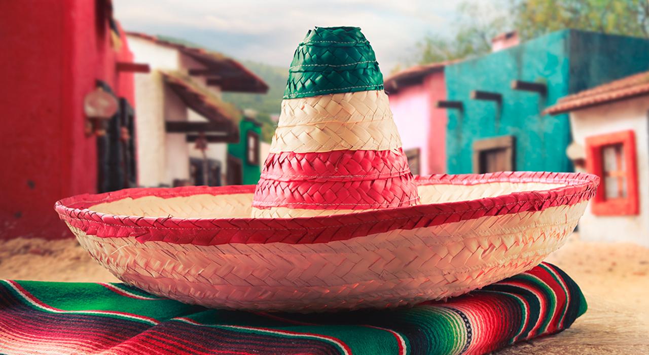Sombrero-Claro-Shop