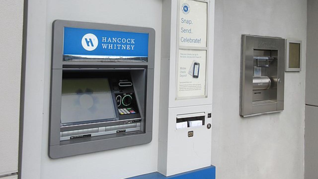 elegir banco