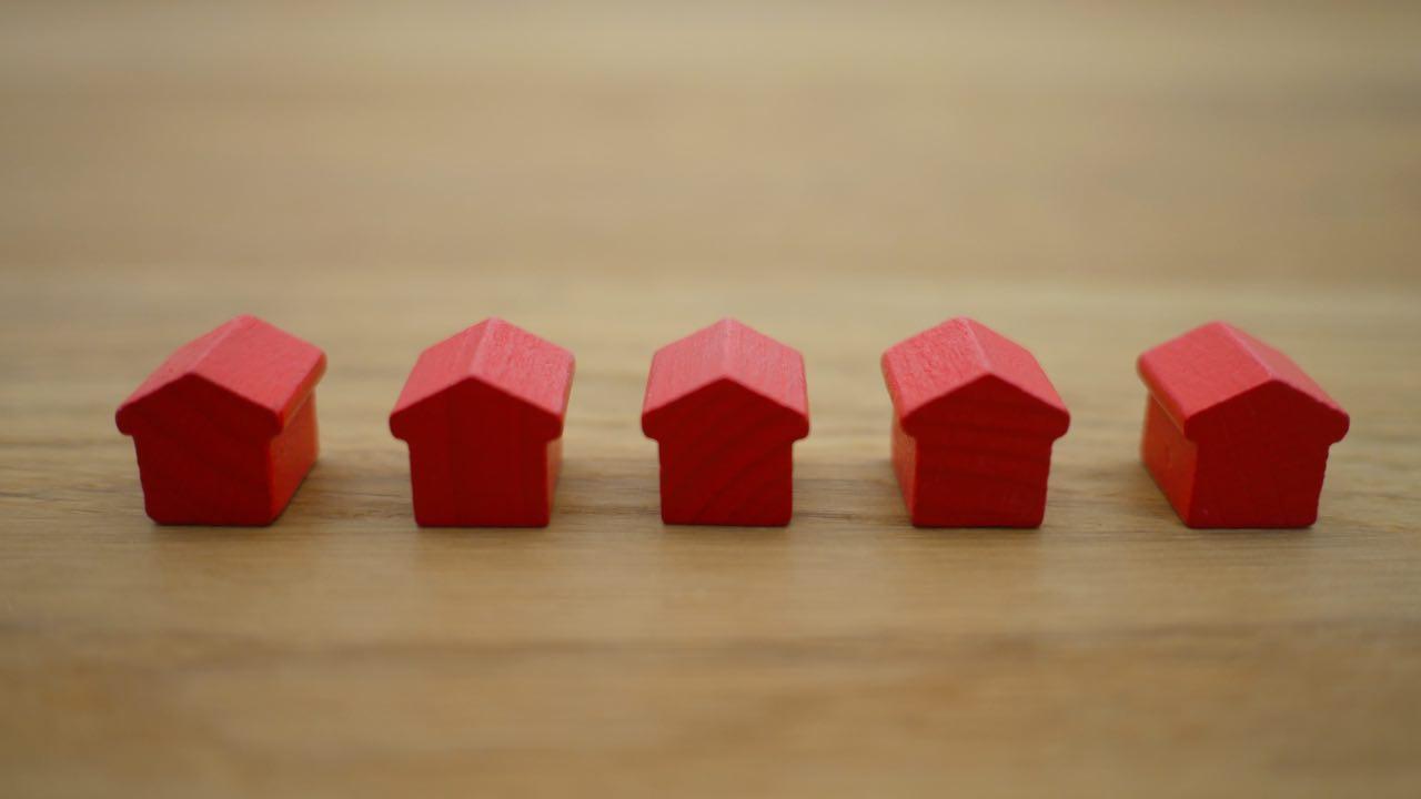 ccambio crédito hipotecario