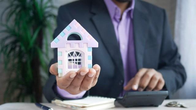 Elige tu modalidad de pago en tu hipoteca