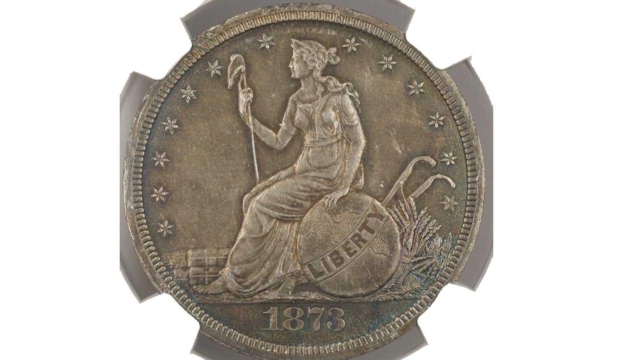 La cotización dólar es elevada en esta moneda