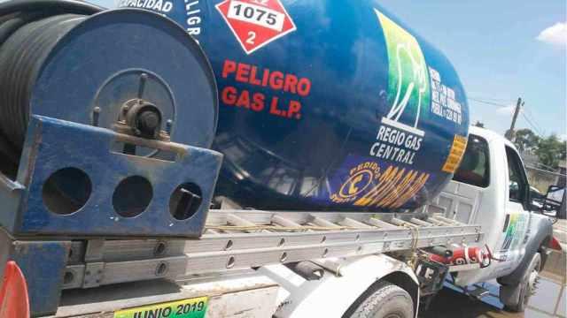CRE: Gas Bienestar no es la opción más barata en Iztapalapa