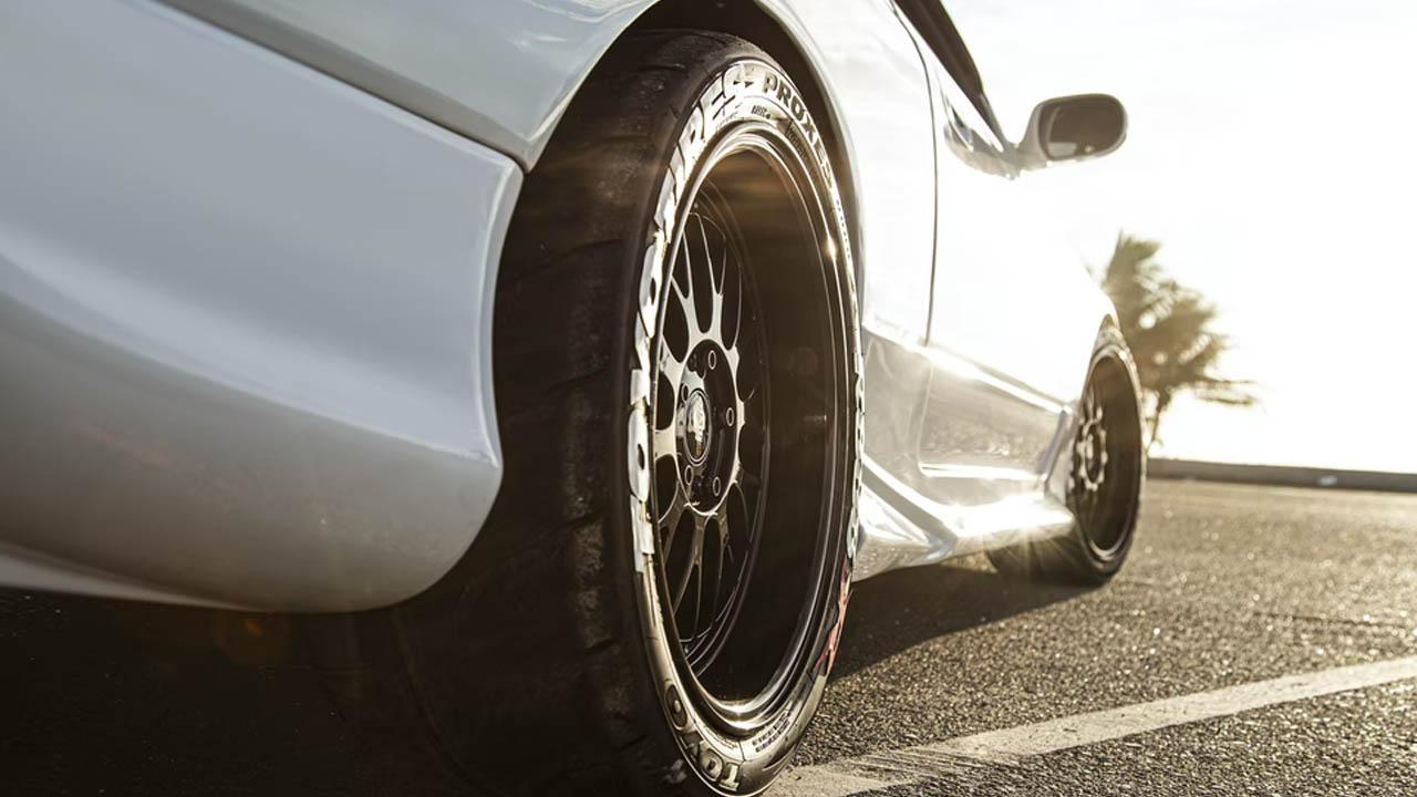 El nitrógeno puede ayudar al rendiminetode tu coche