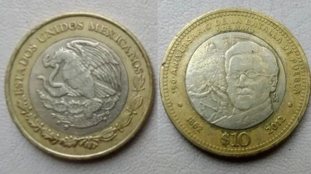 Consejos para vender tus billetes y monedas a coleccionistas