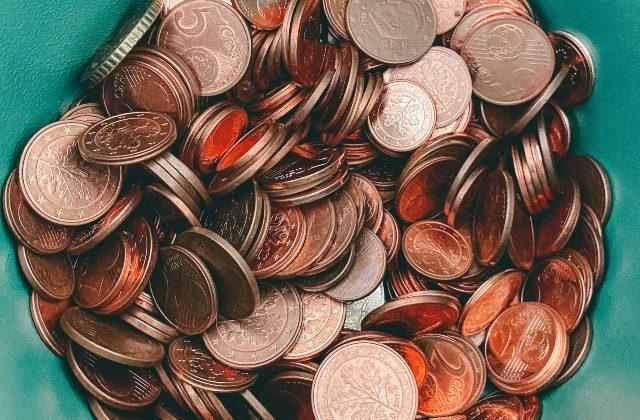 como vender monedas antiguas