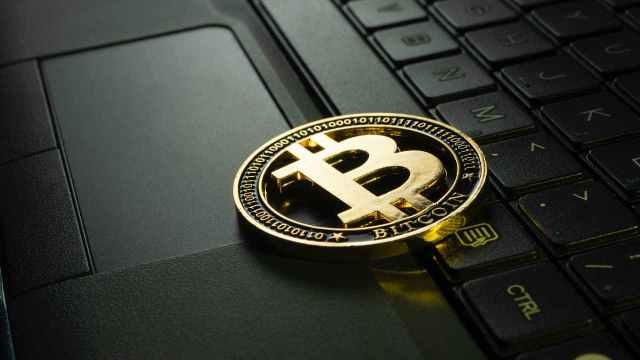 ¿Cuáles son los riesgos y oportunidades que surgen al operar los Bancos con criptomonedas?
