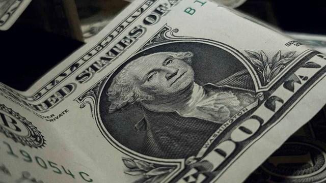 El precio del dólar en sábado