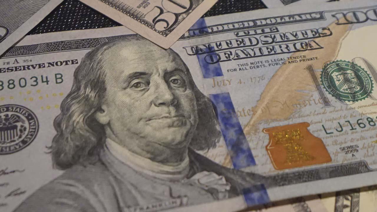 La cotización dólar sube esta semana