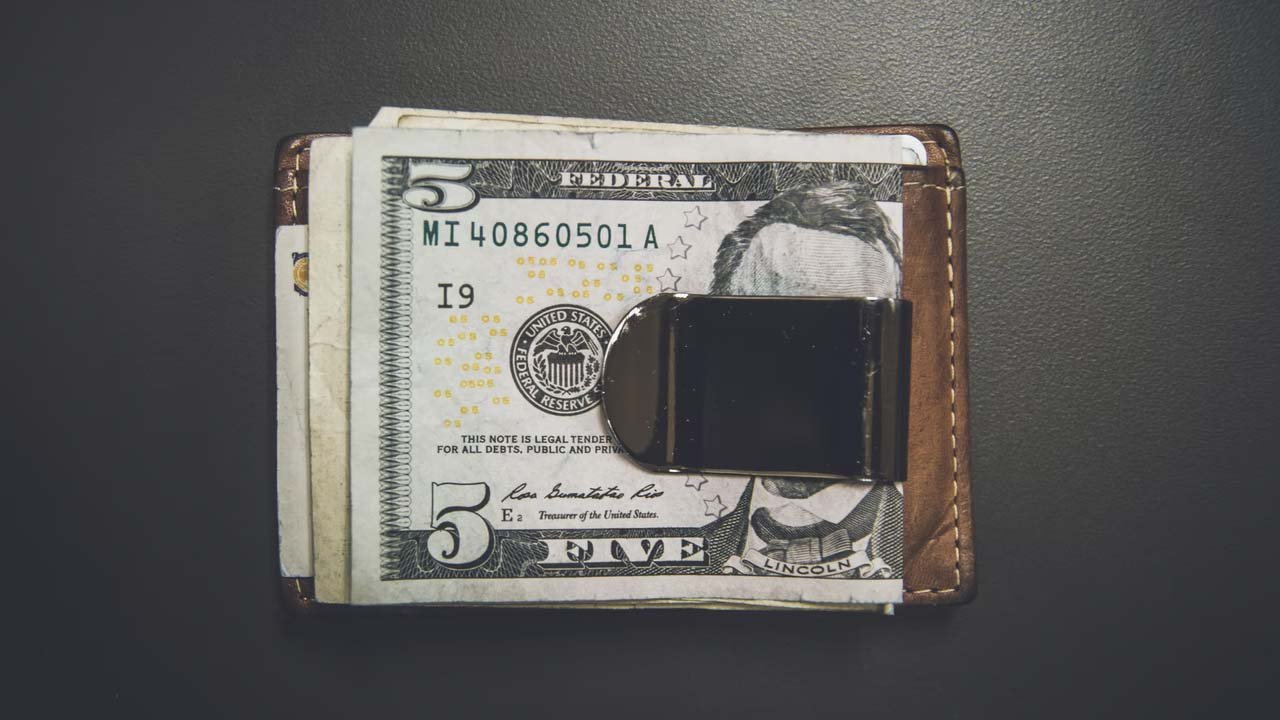 El dólar banamex cambia precios