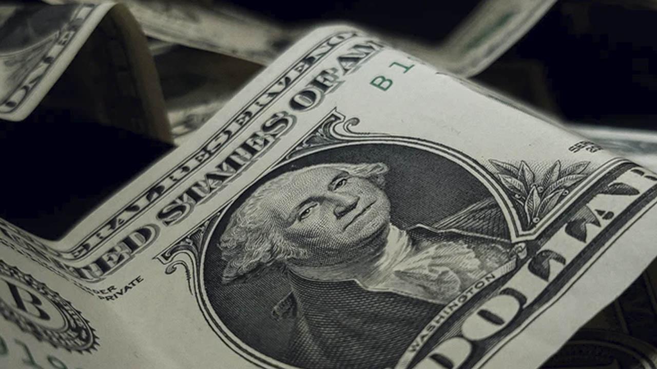 Cotización dólar los sábados
