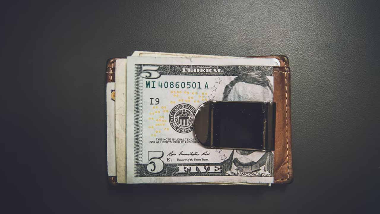 La cotización dólar incrementa