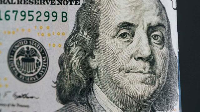 El precio del dólar se detiene