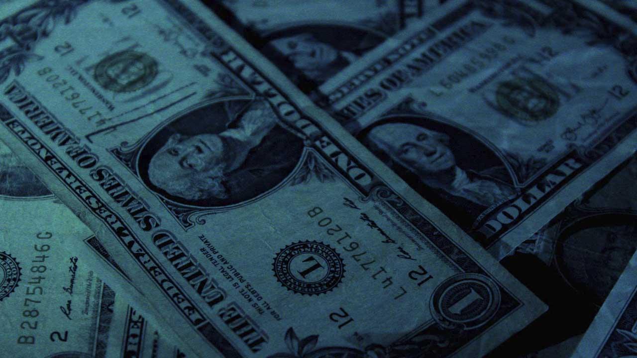 El dólar Banamex realiza ajustes