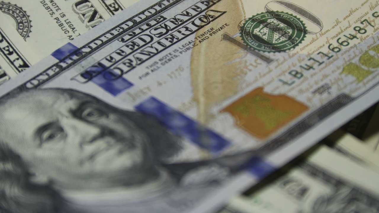 La cotización dólar sube nuevamente