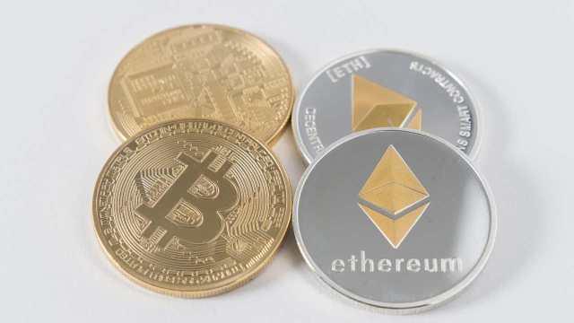 7 grandes empresas que ya aceptan pagos en criptomonedas