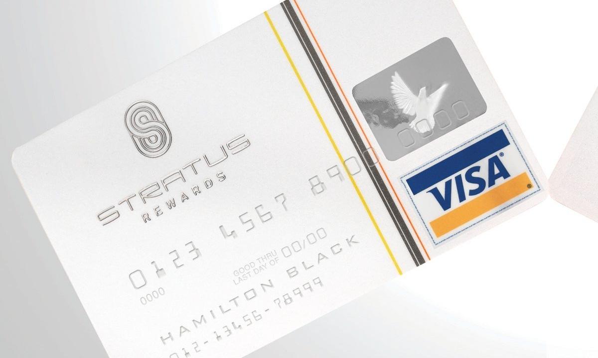 Tarjetas de crédito que debes conocer
