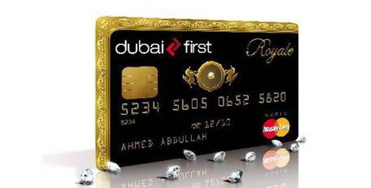 Existen diferentes tarjetas de crédito que son exclusivas