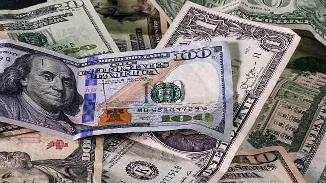 México recibe 4 mil 743 millones de dólares en remesas durante agosto