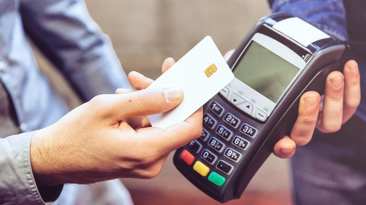 Pagos digitales serán posibles en tianguis y mercados de la CDMX