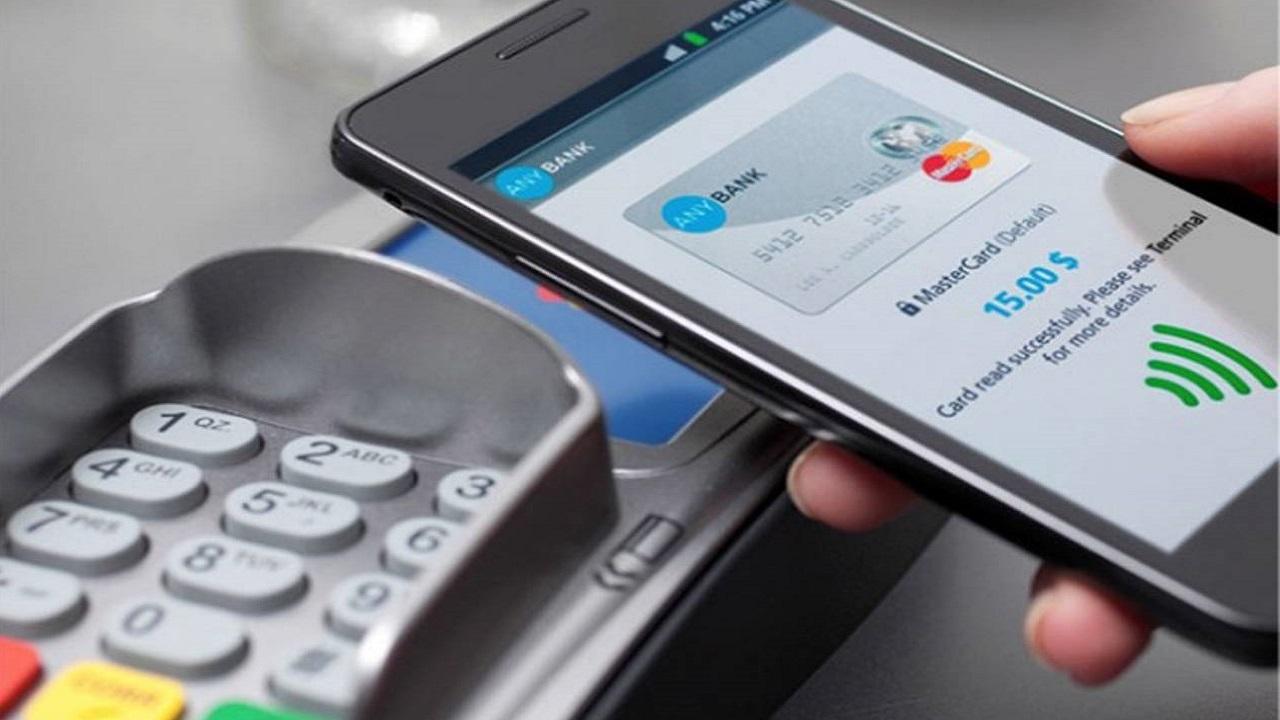 ¿Tianguis y mercados aceptarán pagos digitales?