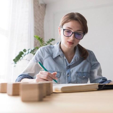 ¿Cómo elegir un crédito hipotecario?