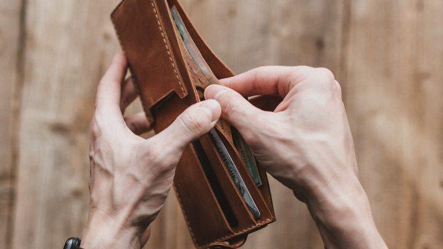 organizar mis finanzas