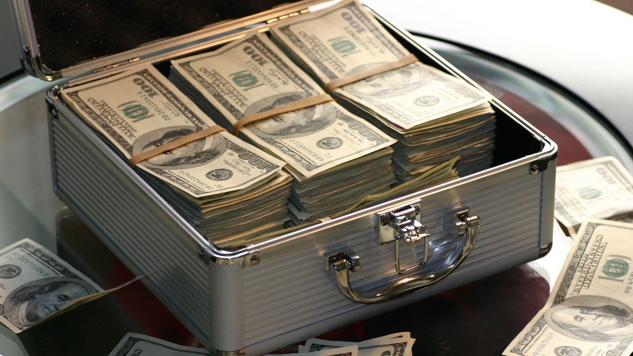 top 10 hombres más ricos