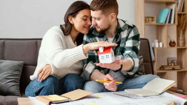 Requisitos de la escrituración de vivienda Infonavit