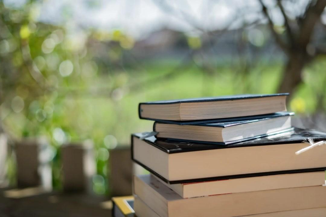 Livre audio : pourquoi écouter des livres ?