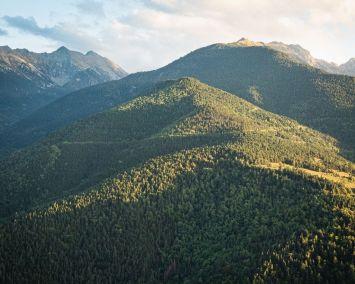 Sauto Pyrénées Orientales